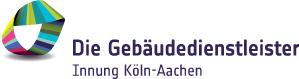 Die Gebäudedienstleister - Innung Köln-Aachen.
