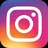 Instagram-Seite von Reinigungsservice Wolanski